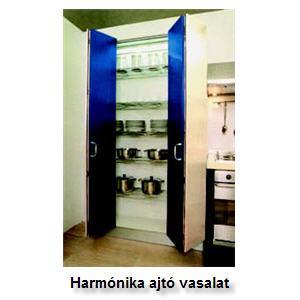 Harmonikaajtovasalat.jpg