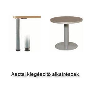 Asztal kiegészítők