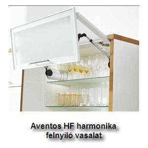 AVENTOS HF