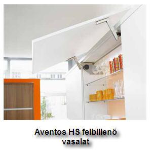 AVENTOS HS