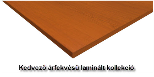 Gazdaságos bútorlap